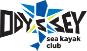 Odyssey Sea Kayak Club – Ithaca, Greece