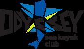 Odyssey Sea Kayak Club – Ithaca, Greece